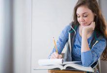 صورة أثناء الامتحانات.. اتبع 4 نصائح وتجنب هذه الأطعمة لتعزيز قوة عقلك