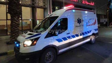 صورة الحكومة تعلن أعداد الوفيات والإصابات بكورونا في الأردن السبت