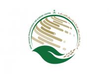 صورة «إغاثي الملك سلمان» يدشن ثاني مراحل مشروع الكسوة الشتوية للنازحين باليمن