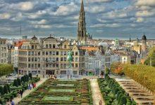 صورة «كويت نيوز» تنشر قائمة الجامعات المسموح بها في بلجيكا