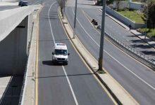صورة بروح الفكاهة والمزاح.. أردنيون يسردون كيف أمضوا حظر الجمعة؟