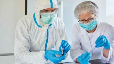 صورة آخر تطورات انتشار فيروس كورونا في العالم