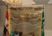 صورة رئيس الوفد: خسرنا ٢١٨ مليون جنيه بسبب المؤامرة