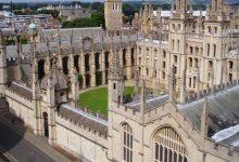 صورة قرصنة إلكترونية تستهدف جامعة أكسفورد التي تجري أبحاثا على لقاح كورونا