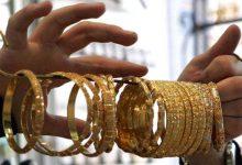 صورة بعد الارتفاع.. أسعار الذهب في الأردن تعود للاستقرار