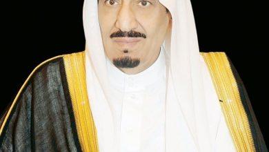 صورة بأمر خادم الحرمين.. ترقية وتعيين 160 قاضياً بوزارة العدل  أخبار السعودية