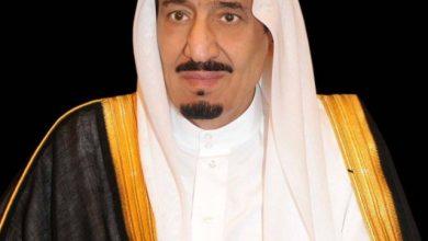 صورة خادم الحرمين يصدر أمراً ملكياً بترقية وتعيين 15 قاضياً بديوان المظالم  أخبار السعودية