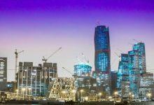 صورة زادت 5.7 %.. «المقاولين»: 99 % من المنشآت سعودية  أخبار السعودية