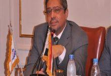 """صورة رئيس اتحاد الغرف: منصة """"جسور"""" تفتح أسواق جديدة للصادرات المصرية"""