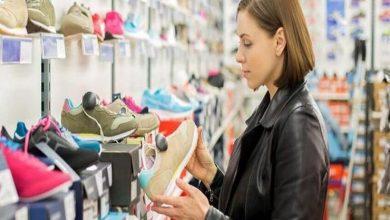 صورة 8 نصائح بسيطة تساعدك على اختيار الحذاء المثالي