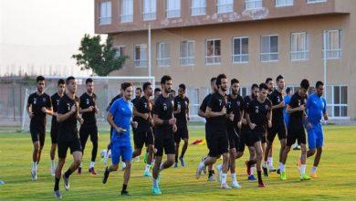 صورة بالموعد والقناة الناقلة.. الزمالك يواجه المقاصة في كأس مصر