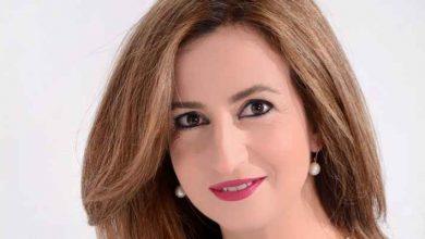 صورة للمرة الأولى.. عربية تتولى منصب نائبة رئيس برلمان الاحتلال الإسرائيلي