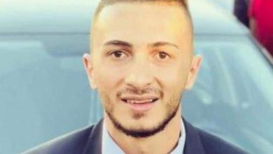 """صورة """"نادي الأسير"""": تدهور خطير على الوضع الصحي للأسير المضرب أبو عطوان"""