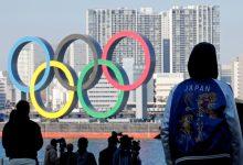 صورة من المحتمل إقامة أولمبياد طوكيو بدون جماهير