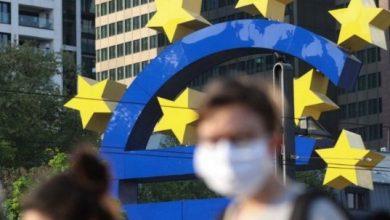 صورة أوروبا تنعم بربيع اقتصادي رغم تهديد وباء كوفيد-19