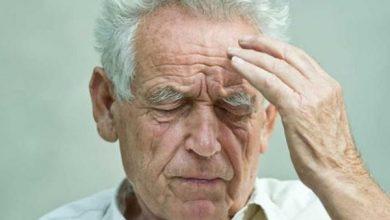 صورة دراسة أمريكية: كوفيد-19 قد يسرع من الأعراض الشبيهة بمرض الزهايمر