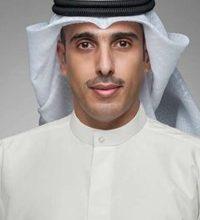 صورة عبدالله المضف يطلب صوراً ضوئية عن قرارات الاستدعاء الخاصة بالتجمعات
