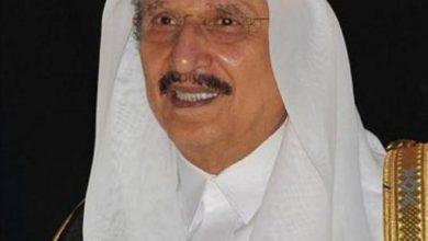 صورة أمير جازان يهنئ القيادة بمناسبة نجاح موسم حج هذا العام  أخبار السعودية