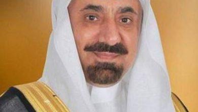 صورة أمير نجران يرفع التهنئة للقيادة بمناسبة نجاح موسم الحج  أخبار السعودية