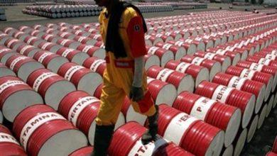 صورة كيف تحركت أسعار البترول في أول 3 أسابيع من شهر يوليو؟ (تفاعلي)