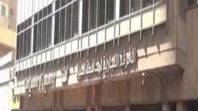 صورة شعبة الفنادق: موسم عيد الأضحى الأفضل للقطاع منذ بداية كورونا