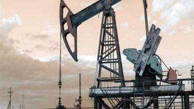 صورة أسعار النفط ترتفع 1% وسط مخاوف من ارتفاع إصابات كورونا