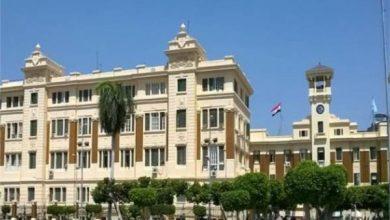 صورة تأكيدا لانفرادنا   إنشاء «حي ثالث» مدينة نصر بمحافظة القاهرة