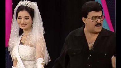 صورة سمير غانم وحلمي وهنيدي وعز نجوم عيد الأضحي على شاشة MBC مصر