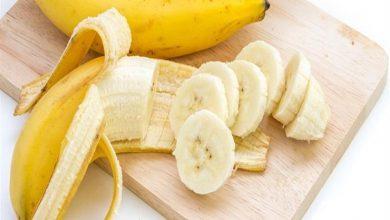 صورة هذا ما يحدث لجسمك إذا تناولت ثمرتين من الموز يوميا