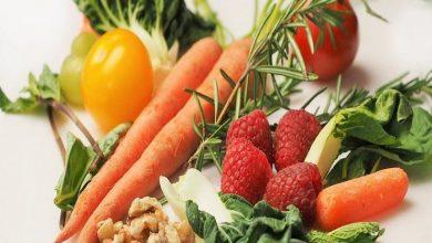 صورة 5 أطعمة تساعد على استعادة عمل الكبد.. وأطعمة يجب تجنبها