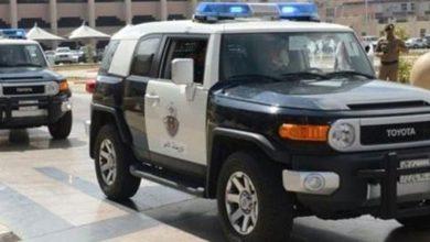 صورة ضبط 10 مخالفين حاولوا دخول المسجد الحرام.. وتغريم كل منهم 10 آلاف ريال