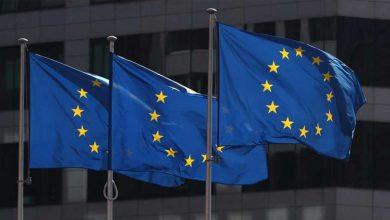 صورة الاتحاد الأوروبي يشيد بجهود السعودية والمشاركة النسائية في موسم الحج