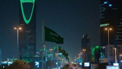 صورة أخبار السعودية.. إشادة دولية بتنظيم الحج.. ولقاح فايزر لفئة 12 لـ18