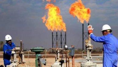 صورة ارتفاع أسعار النفط خلال تعاملات الأربعاء.. برميل «برنت» بـ73.81 دولار