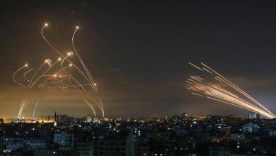 صورة المؤشرات مقلقة: حماس طورت بشكل كبير قذائفها.. وإسرائيل تدفع أثمانا إستراتيجية وأمنية باهظة