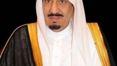 صورة خادمُ الحرمين يأمرُ بترقية وتعيين 57 قاضيًا في «المظالم»  أخبار السعودية