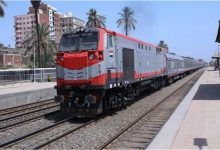 صورة ننشر مواعيد جميع قطارات السكة الحديد.. الأحد 1 أغسطس