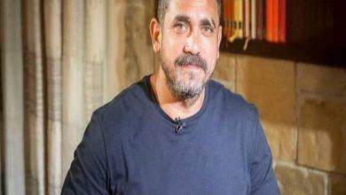 """صورة """"اللي خلف مامتش"""".. أمير كرارة يوجه رسالة لبطل وصناع فيلم """"موسى"""""""