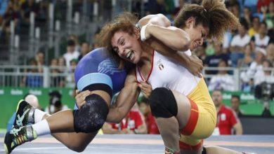 صورة باالمواعيد.. 6 منافسات لرياضيي مصر في الأولمبياد يوم الإثنين