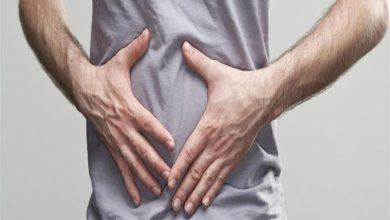 صورة مواد غذائية تسبب خطر على صحة الأمعاء