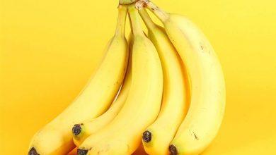 صورة 12 نوعا من الأطعمة تمنحك الانتعاش في الصيف وتدعم صحتك.. منها الموز