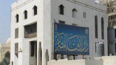 صورة النشرة الدينية| يمين تخرب البيوت وحكم الوضوء بماء الغسيل وقصة ابن أبي دؤاد وخلق القرآن