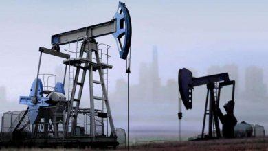 صورة أسعار النفط تتراجع مجددا.. وبرنت يسجل 72.65 دولارًا للبرميل