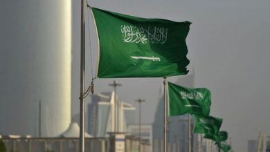 صورة أخبار السعودية اليوم.. «الجوازات» تنوه بتحديث البيانات البريدية.. ووفاة الحكم معجب الدوسري