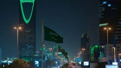 صورة أخبار السعودية اليوم.. إيقاف مواطنين تحرشوا بسائحة.. و إتاحة لقاح كورونا بالمنازل للمسنين