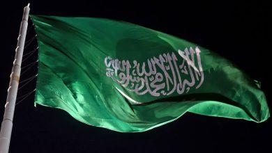 صورة أخبار السعودية اليوم.. 9 قرارات جديدة لمجلس الوزراء.. وتحذير من «المتحورات»