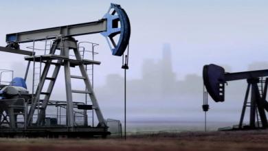صورة قفزة في أسعار النفط.. وبرنت يسجِّل 73.54 دولار للبرميل