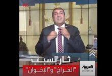 """صورة عمرو خالد يكشف هدف إعلان """"فراخ تدخلك الجنة"""" (فيديو)"""