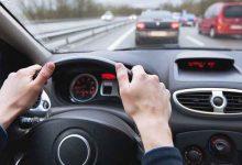 صورة علامات في طريقة قيادة السيارة تؤكد الإصابة بمرض خطير