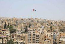 صورة حالة الجو ودرجات الحرارة المتوقعة في الأردن الأحد.. تفاصيل